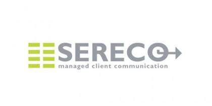 sereco_800px