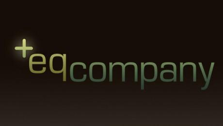 EQ Company