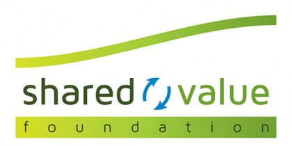 sharedvaluefoundation_logo_574