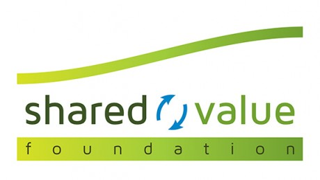 Shared Value Foundation