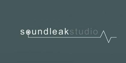 soundlk_940