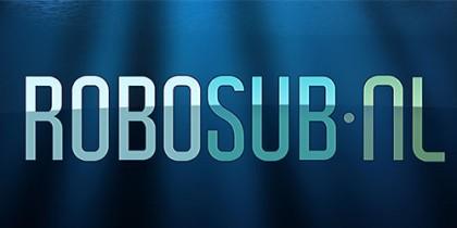 Robosub_800px