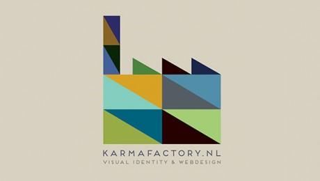 Karmafactory