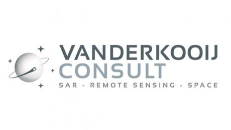VANDERKOOIJ Consult