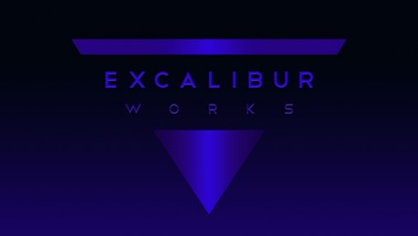 Excalibur Works